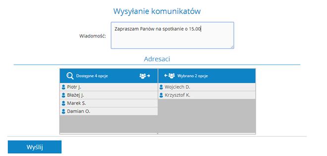 5b9af470f45f3 eCzasPracy.pl Opis działania aplikacji do rejestrowania czasu pracy